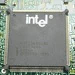 Chipset z - Compaq Contura 3-25C