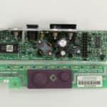 Destičky pro napajení a zapínání - Compaq Contura 3-25C