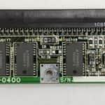 Paměť RAM - Librex 386SX
