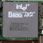Procesor z - Acrobat LP486-ADA