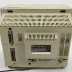Zezadu - Amstrad PWC8512