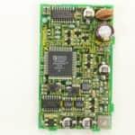 Zvukovka z vrchu - Toshiba T4900CT