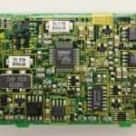 Zvukovka zespodu - Toshiba T4900CT