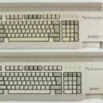Dva bratři - Schneider EURO PC II