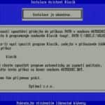 E. T. KLaSIK - 06
