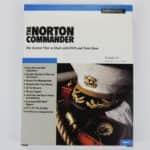 Norton Commander 3.0 - 1