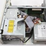 Compaq Deskpro 2000 (5100)