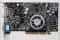 Sapphire Radeon 9600XT