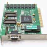 Tesco - Pentium 60