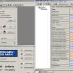 Creative model CT6870 - TNT2 Ultra - 3D Mark 1999 - Pentium 4