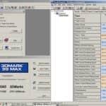 Gainward GeForce2 TI - 3D Mark 1999 - Celeron