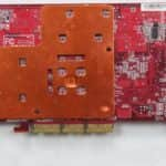 MSI GeForce4 Ti 200