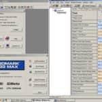 MSI GeForce4 Ti 200 - 3D Mark 1999 - Pentium 4