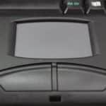 Notebook 6400AD - Touchpad jako nový
