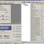 Nvidia GeForce3 200TI- 3D Mark 1999 - Pentium 4