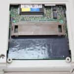 Siemens Nixdorf PCD - 4 ND - Slot pro RAM