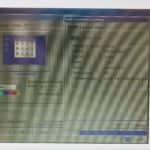 Siemens Nixdorf PCD - 4 ND - Maximum co LCD zvádne