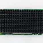 Siemens Nixdorf PCD-4ND - CPU