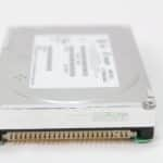 Siemens Nixdorf PCD-4ND - HDD konektor