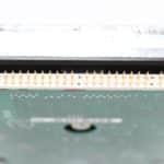Siemens Nixdorf PCD-4ND - HDD poškození při testovaní