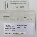 Siemens Nixdorf PCD-4ND