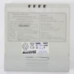 Siemens Nixdorf PCD-4ND - Baterie