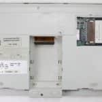 Siemens Nixdorf PCD-4ND - Bez krytek