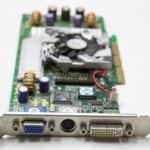 Sparkle SP7000 GeForce 3 200Ti