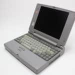 Toshiba T2130CT