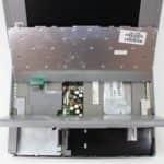 Toshiba T2130C