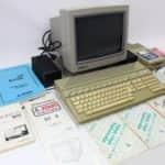 Atari 520ST