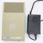 Atari 520ST - FDD + Zdroj