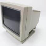 Monitor k 16-bitovému Atari model: SM146