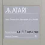 Atari Mega 1