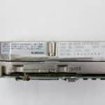 Toshiba T3200 - HDD