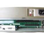 Toshiba T3200 - Dva ISA sloty