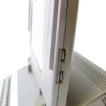 Toshiba T3200