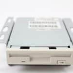 AT&T Globalyst 550 - FDD 1.44MB