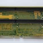 AT&T Globalyst 550 - Stromeček s ISA a PCI sloty
