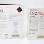 OS/2 - Verze 2.1 + 3.0