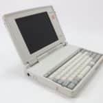 Toshiba T1900s