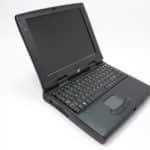 AJP 1100P