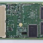 AJP 1100P - Procesor zespodu