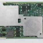 AJP 1100P - Procesor