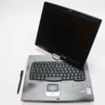 Acer TravelMate C300