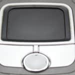 Acer TravelMate C300 - Touchpad