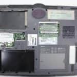 Acer TravelMate C300 - Bez krytek