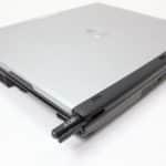 Acer TravelMate C300 - Úkryt pro pero