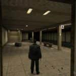 Acer TravelMate C300 - Testy  - Max Payne a výkon FPS v 16-bit barvách
