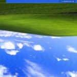 Acer TravelMate C300 - Testy a obraz obráceně